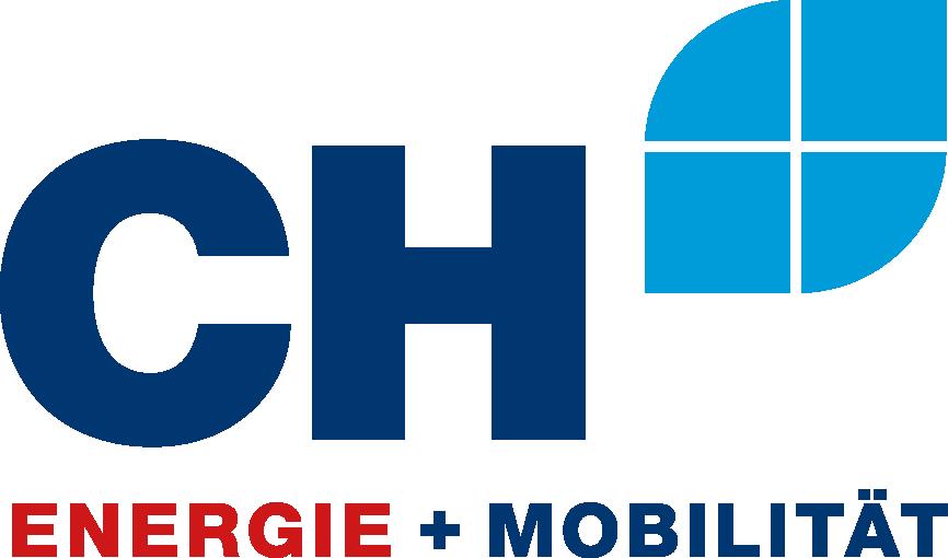 Heizöl (Anfrageformular) - CH Tankstelle
